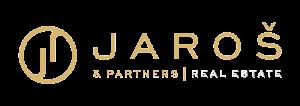 partner_jaros